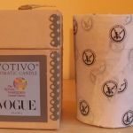 Votivo Vogue Candle