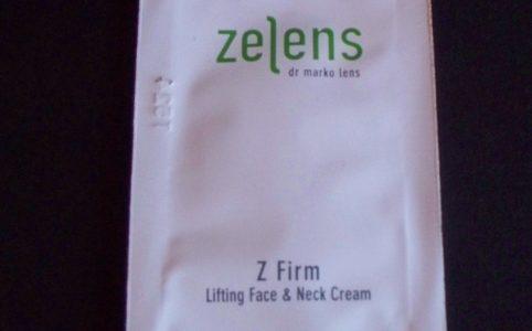 Zelens Z Firm
