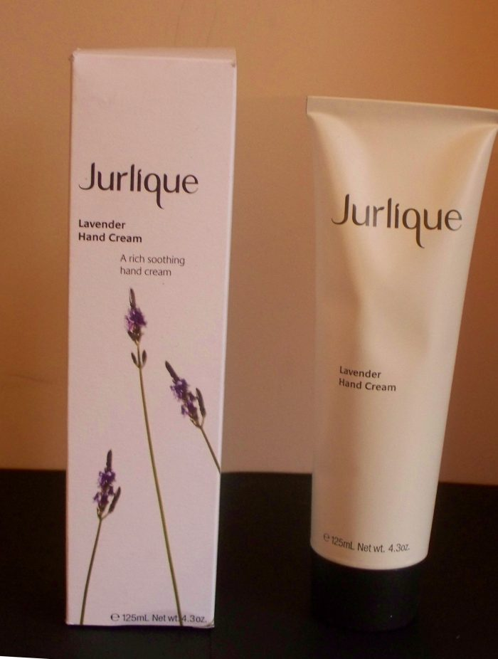 Jurlique Hand Cream