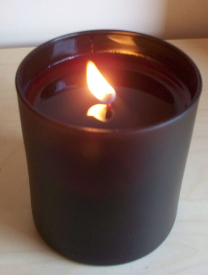 Laura Mercier Candle