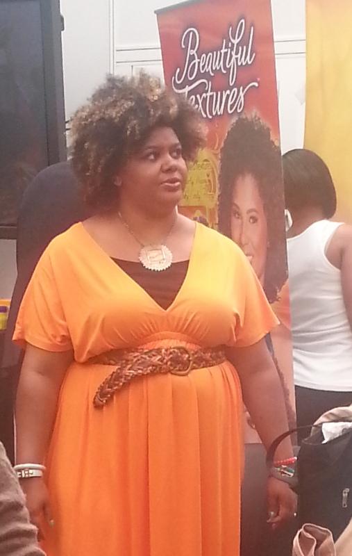 1-Afrobella