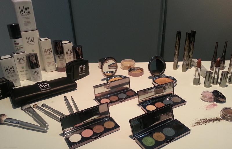 AGC Cosmetics