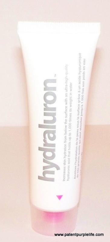 Hydraluron 2
