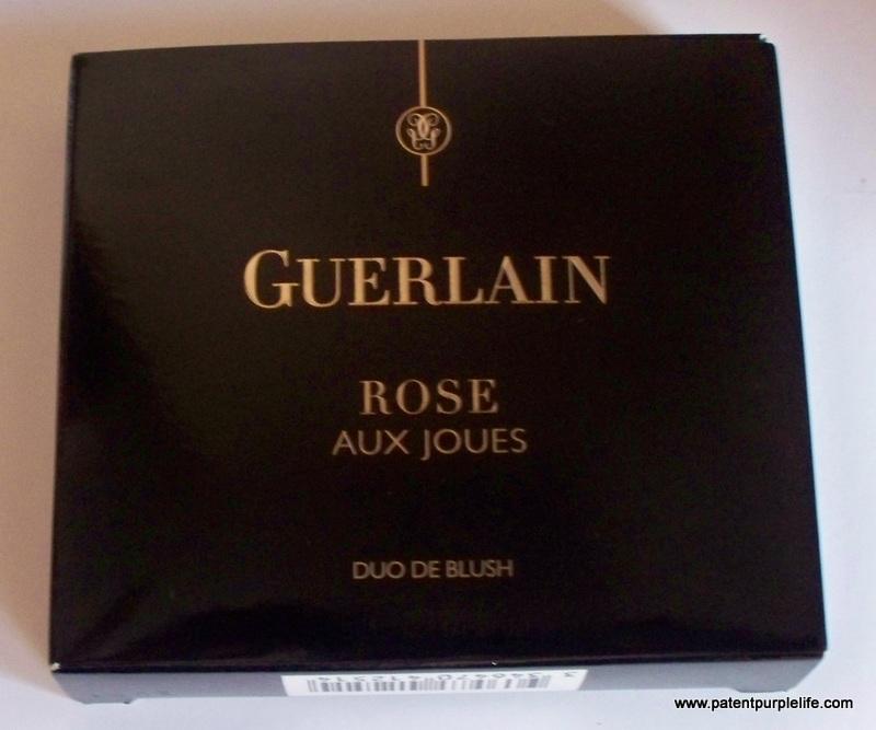 1-Guerlain blush box 1