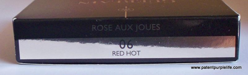 1-guerlain blush box 4