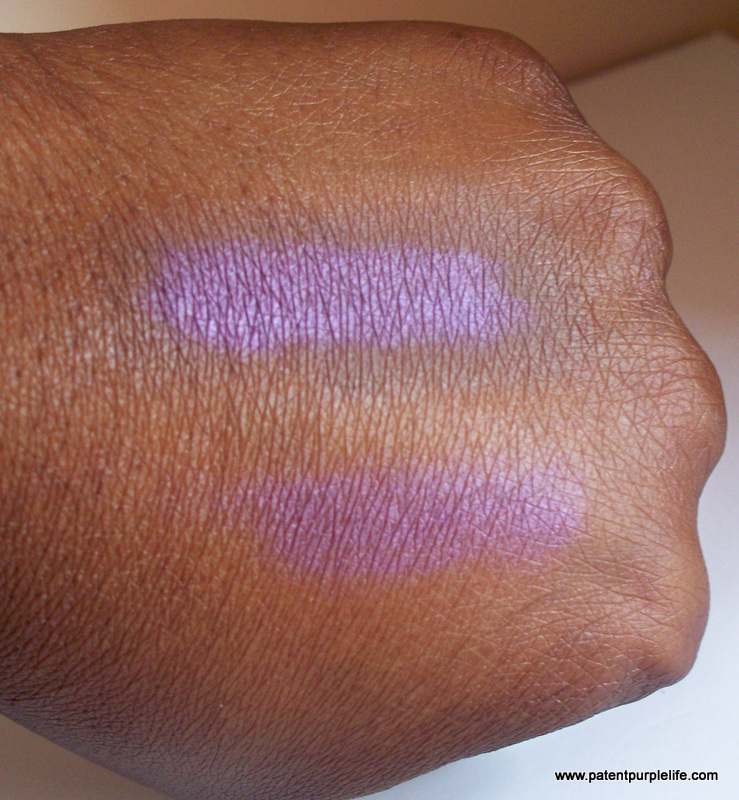 Satellite Dreams Swatch