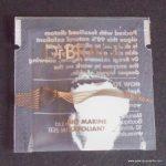 1-Bio Marine Exfoliant 1