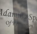 Adamina Spa 1