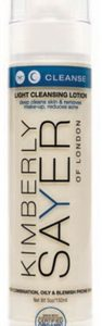 Kimberly Sayer Cleanser