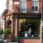 Spa Illuminata