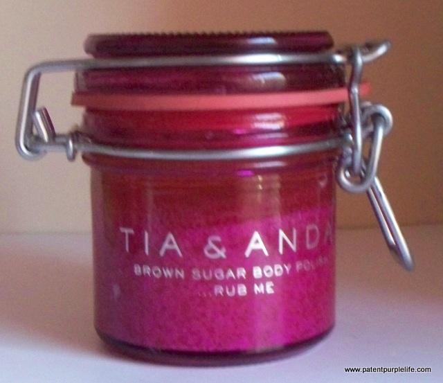Tia and Anda (5)