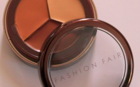 Fashion Fair Concealer