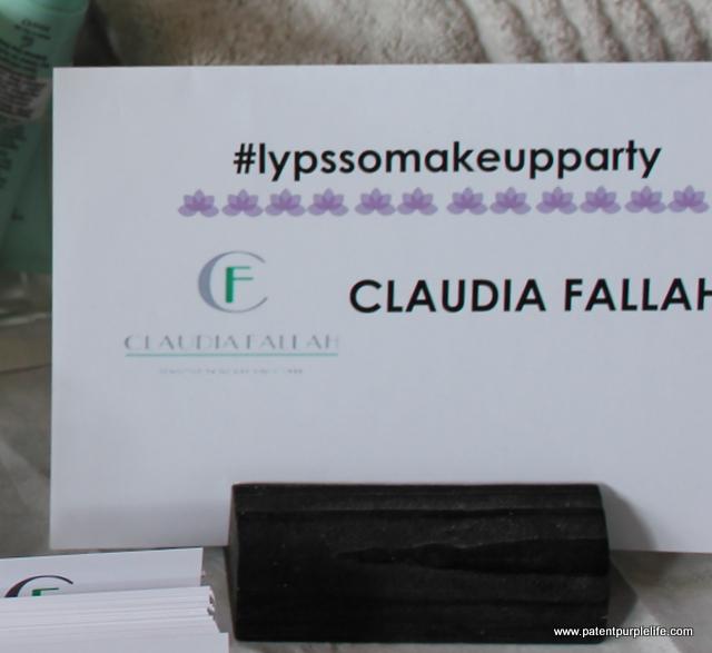 Lypsso Claudia Fallah (3)