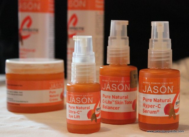 Lypsso Jason 1