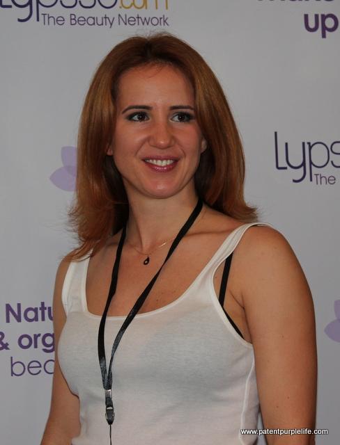 Lypsso Makeover (9)