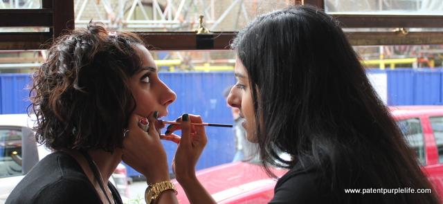 Lypsso Makeover with Areeba (3)