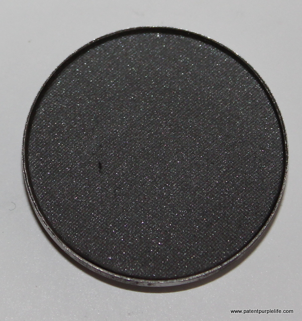MAC Print Eyeshadow