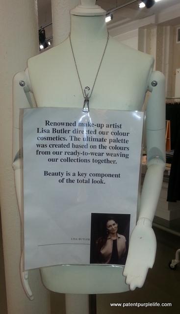 & Other Stories Lisa Butler