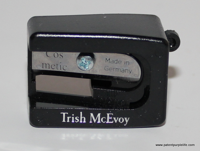 Trish McEvoy Gel Eyeliner Sharpener