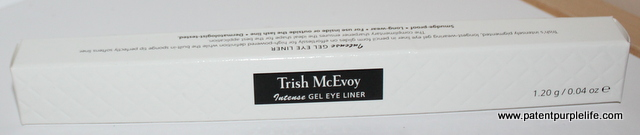 Trish McEvoy Gel Eyeliner