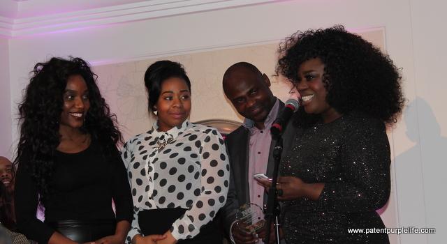 Award Winner Hiikus (2)