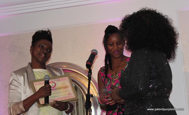 Award Winner Tip Top Salon