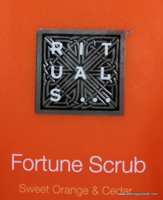 Fortune Scrub (4)