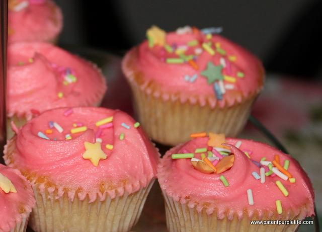 GASA Cupcakes (2)