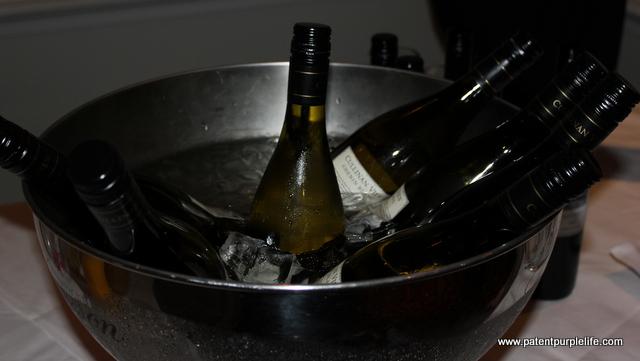 GASA wine (2)