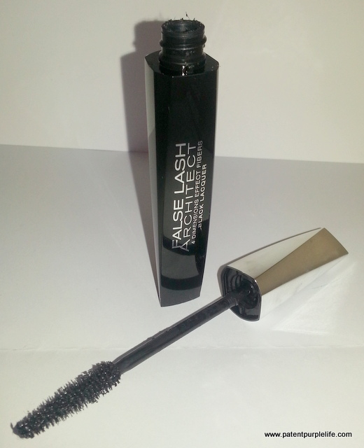Loreal Paris False Lash Architect