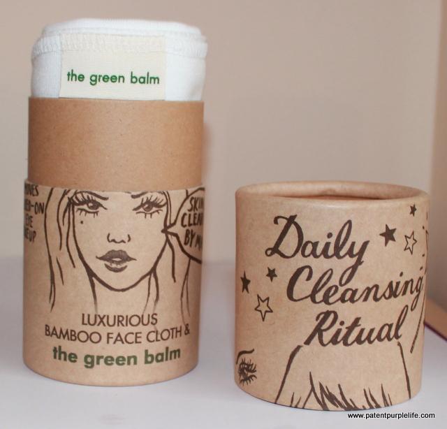 Moa Green Balm (3)