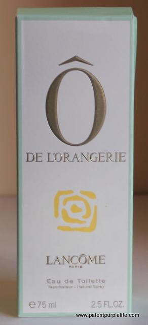 O de LOrangier (2)