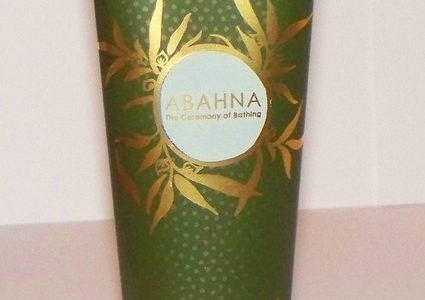 Abhana Hand Cream