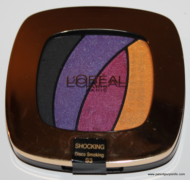 Loreal (4)