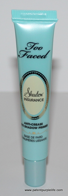 Shadow Insurance