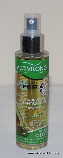 Activilong (2)