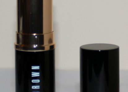 Bobbi Brown Foundation Stick Walnut