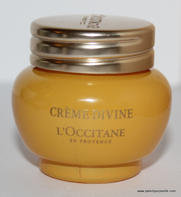 Divine Cream (2)