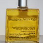 Elemental Herbology Botanical Body Repair