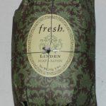 Fresh Linden Soap