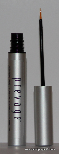 Prevage Lash and Brow Serum