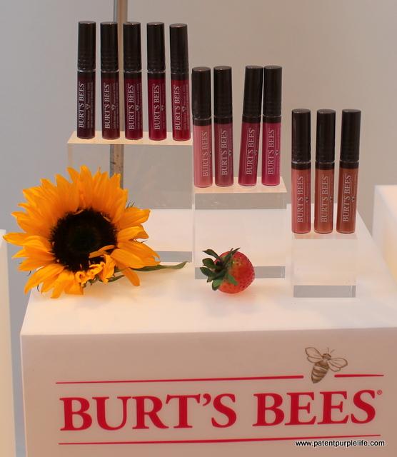 Burts Bees (8)