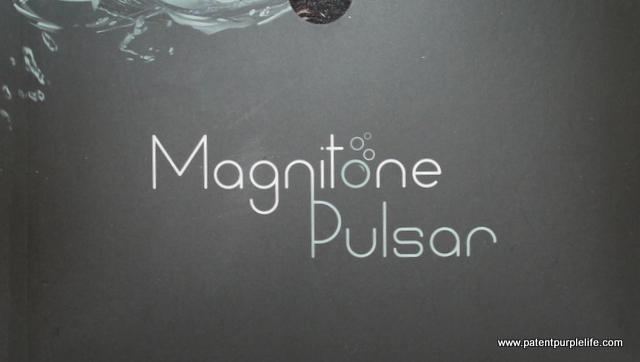 Magnitone (19)