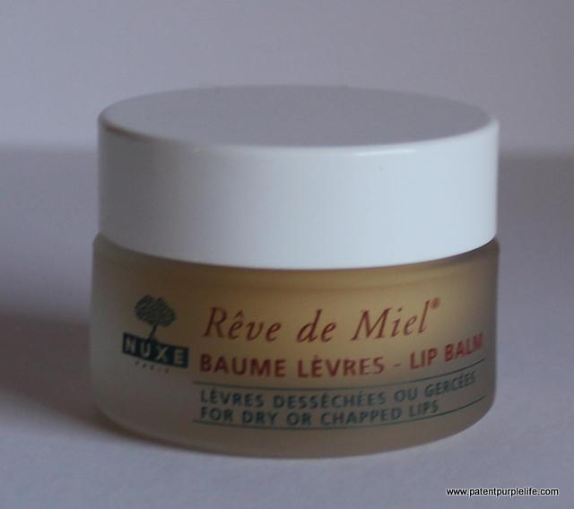 Reve de Miel (3)