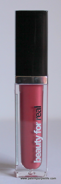 True Colour Lip Cream in Always There by Beauty For Real