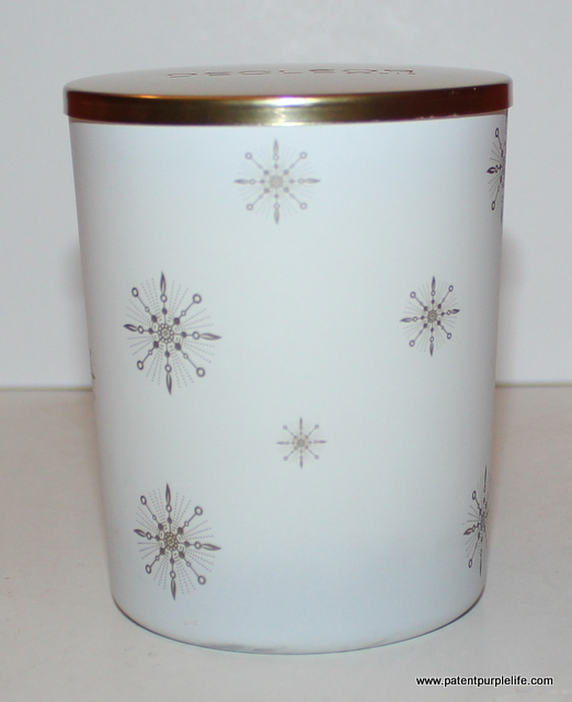 Decleor Candle (7)
