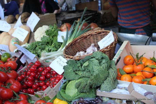 Food Market (3)