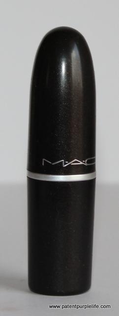 MAC So Chaud