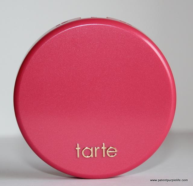 Tarte Cosmetics Blusher