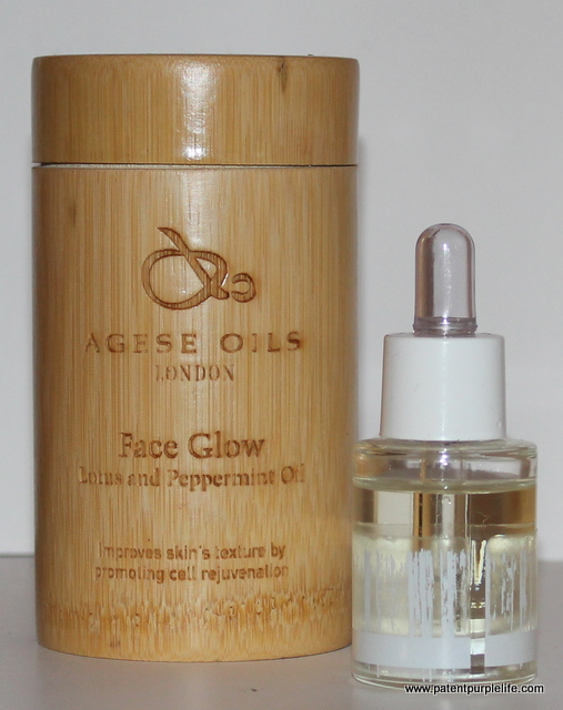 Agese Oils (5)